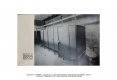 diapositive028
