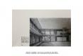 diapositive095