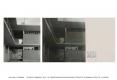 diapositive151
