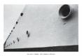 diapositive195