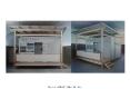 diapositive034