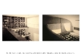 diapositive165