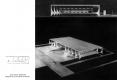 Diapositive180