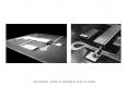 Diapositive244