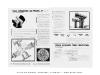 diapositive281