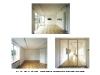 diapositive109