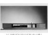 diapositive131