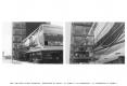 Diapositive090