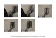diapositive205