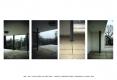 diapositive134