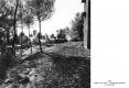 diapositive201