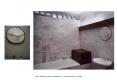 Diapositive210