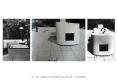 Diapositive139