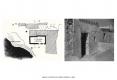 diapositive055