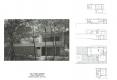 diapositive093