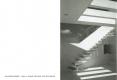 diapositive106