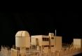 08-MAISON OBSERVATOIRE DE L'ASTRONOME LUIS ENRIQUE ERRO