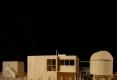 09-MAISON OBSERVATOIRE DE L'ASTRONOME LUIS ENRIQUE ERRO