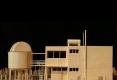 10-MAISON OBSERVATOIRE DE L'ASTRONOME LUIS ENRIQUE ERRO