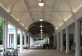 152-BEAUDOUIN-ARCHITECTES-RENOVATION-GALERIE-THERMALE