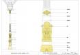 045-BEAUDOUIN HUSSON ARCHITECTES : RENOVATION DE LA GALERIE DES THERMES DE VITTEL