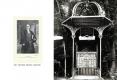 048-FREDERIC SCHERTZER : PAVILLON DE L'EXPOSITION DE 1909 NANCY