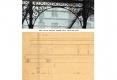 055-FRANCOIS-JOSEPH NACHON - FREDERIC SCHERTZER : DESSINS DE LA GALERIE DE VITTEL
