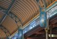 059-BEAUDOUIN - HUSSON ARCHITECTES RENOVATION DE LA GALERIE THERMALE DE VITTEL