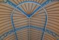 060-2014-BEAUDOUIN - HUSSON ARCHITECTES RENOVATION DE LA GALERIE THERMALE DE VITTEL