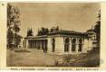 075-1884 CHARLES GARNIER THERMES DE VITTEL