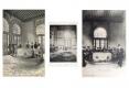 080-1884 CHARLES GARNIER THERMES DE VITTEL SOURCE SALEE