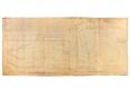 134-1930-AUGUSTE-BLUYSEN-HALL-HYDROTHERAPIE