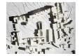 006-EMMANUELLE-LAURENT-BEAUDOUIN-ARCHITECTES-ILOT 104-COEUR-DE-VILLE-MONTREUIL