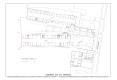 008-EMMANUELLE-LAURENT-BEAUDOUIN-ARCHITECTES-LOGEMENTS-COEUR-DE-VILLE-MONTREUIL