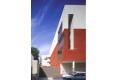034-EMMANUELLE-LAURENT-BEAUDOUIN-ARCHITECTES-ARCHITECTES-LOGEMENTS-COEUR-DE-VILLE-MONTREUIL