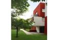 040-EMMANUELLE-LAURENT-BEAUDOUIN-ARCHITECTES-URBANISTES-MONTREUIL-COEUR-DE-VILLE