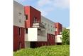 042-EMMANUELLE-LAURENT-BEAUDOUIN-ARCHITECTES-URBANISTES-MONTREUIL-COEUR-DE-VILLE