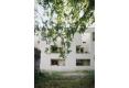 058-EMMANUELLE-LAURENT-BEAUDOUIN-ARCHITECTES-LOGEMENTS-COEUR-DE-VILLE-MONTREUIL