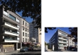 076-EDITH-OLIVIER-GIRARD-27-LOGEMENTS-AVENUE-DE-LA-RESISTANCE-2010