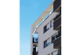 079-EDITH-OLIVIER-GIRARD-27-LOGEMENTS-AVENUE-DE-LA-RESISTANCE-2010