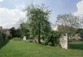 087-JARDIN-DES-MURS-A-PECHES-ILOT 104-MONTREUIL-COEUR-DE-VILLE EN 2008