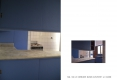 Diapositive163