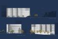015-facades