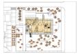 002-emmanuelle-laurent-beaudouin-architectes-lee-ung-no-museum-daejeon