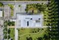 003-emmanuelle-laurent-beaudouin-architectes-lee-ung-no-museum-daejeon