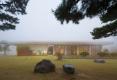 005-emmanuelle-laurent-beaudouin-architectes-ung-no-lee-museum