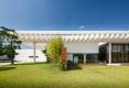 007-emmanuelle-laurent-beaudouin-architectes-ung-no-lee-museum