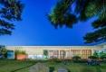 008-emmanuelle-laurent-beaudouin-architectes-ung-no-lee-museum
