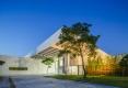 009-emmanuelle-laurent-beaudouin-architectes-ung-no-lee-museum