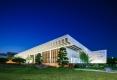 010-emmanuelle-laurent-beaudouin-architectes-lee-ung-no-museum-daejeon